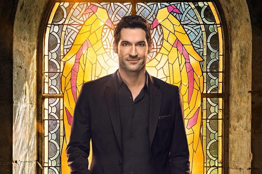 La Cuarta Temporada De Lucifer Tendrá 10 Episodios La Tercera