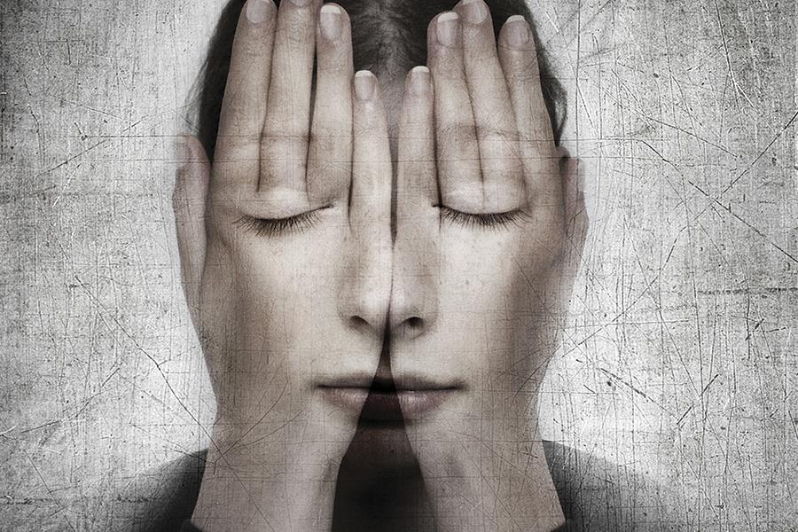 Esquizofrenia sin prejuicios - La Tercera