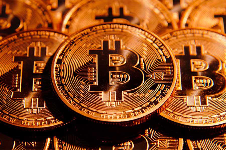 como utilizar bitcoin commercio posizione portafoglio bitcoin