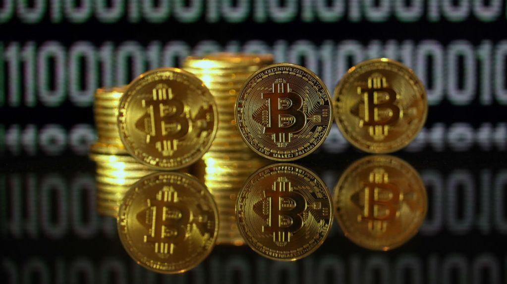 Casa de criptomonedas eleva disputa contra bancos y exige inéditas ...