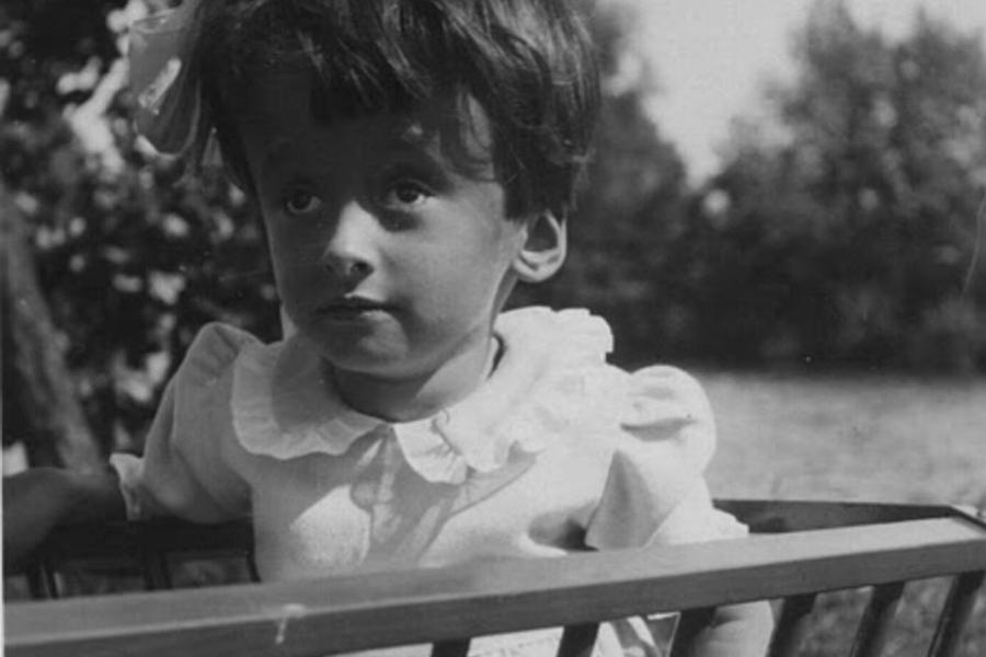 Malva El Libro Que Rescata La Vida De La Pequeña Hija Que Pablo Neruda Abandonó La Tercera