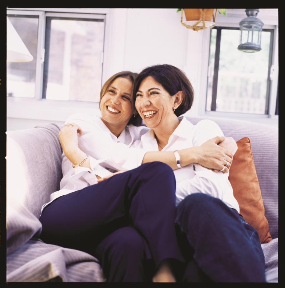 Lesbianas Chilenas