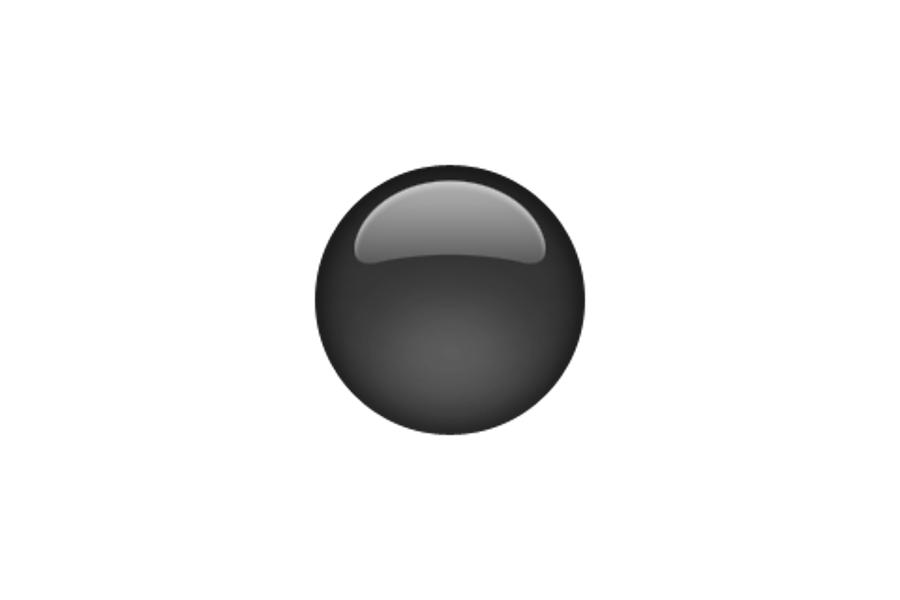 Así Funciona La Broma Del Botón Negro Que Congela A Tu Whatsapp La Tercera